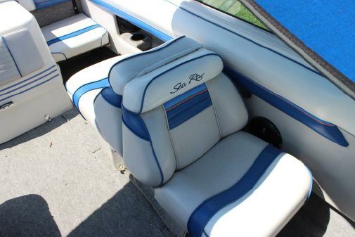 Sea Ray 200BR image