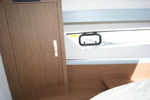 Beneteau Gran Turismo 40 image