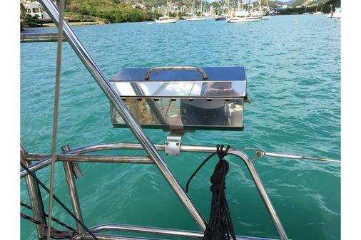 Beneteau Oceanis 311 image