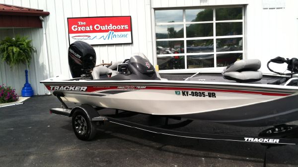 Used New And Used Boats For Sale West Virginia | The Great