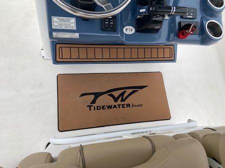 Tidewater 280 CC Adventure image
