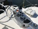 Luhrs Express Fishimage