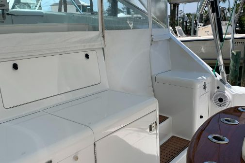 Cabo 45 Express Re Powered 2016 image