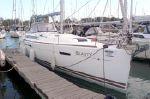 Jeanneau Sun Odyssey 439image