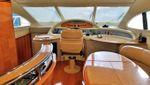 Azimut 62 Flybridgeimage