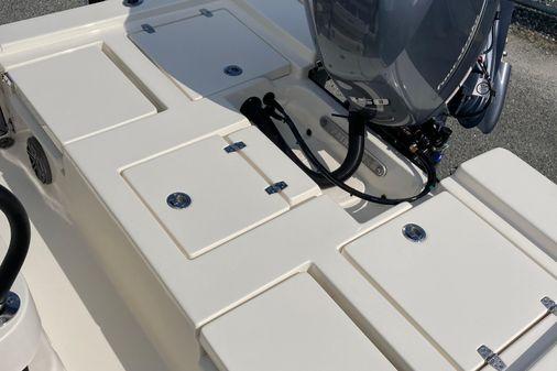 Pathfinder 2200 TRS image