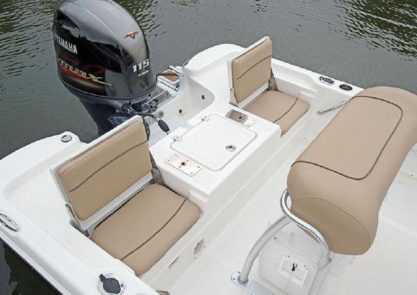 NauticStar 195 NauticBay image