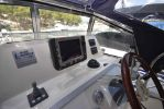 Rhea Marine 750 Openimage