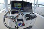 NauticStar 2602 Legacyimage