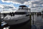 Carver 396 Motor Yachtimage