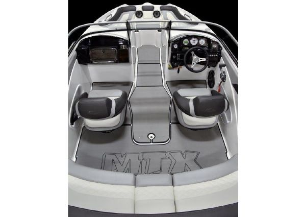 Rinker 22 MTX image