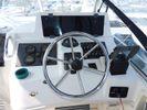 Grady-White Sailfish 282image