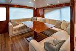 Ocean Yachts 73 Super Sportimage