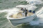 NauticStar 25 XS Offshoreimage