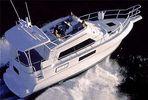 Mainship 37 Motor Yachtimage
