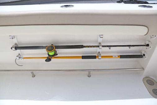 NauticStar 28 XS Offshore image