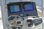 NauticStar 28 XS Offshoreimage