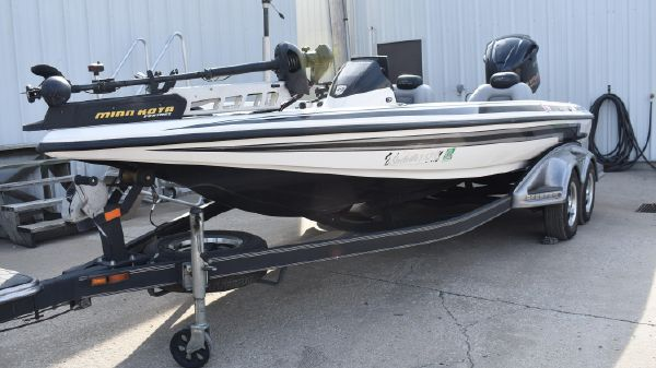 Used Boats For Sale Smithville Marine