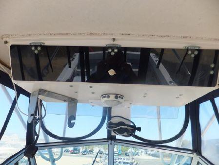 Grady-White 228G SEAFARER w 09 4-STROKE image