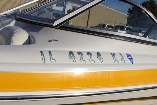 Tahoe Q4 L image
