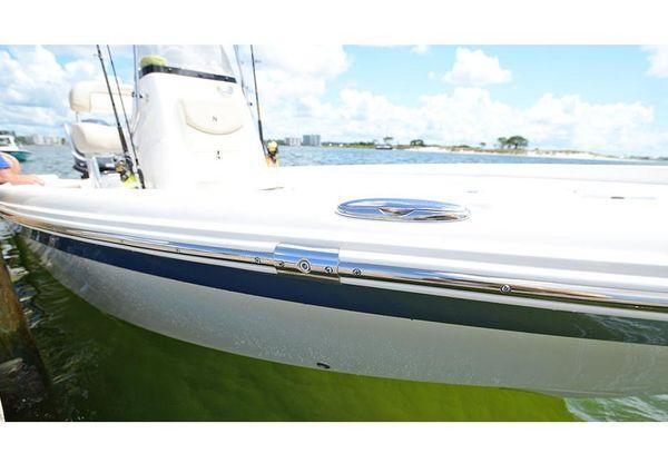 NauticStar 215 XTS image