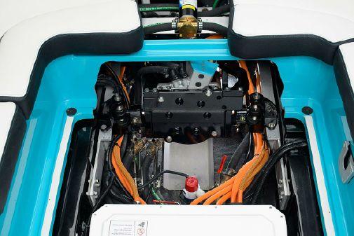 Nautique Super Air GS22E image