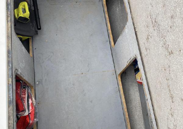 Willard Express 43 image