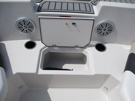 Starcraft SVX 171 image