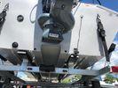 G3 17 CCJ DLX Jet Tunnelimage