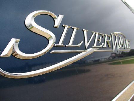 Silver Wave 2410 SW5 JS image