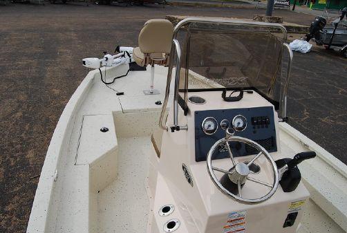 Xpress H20 BAY image