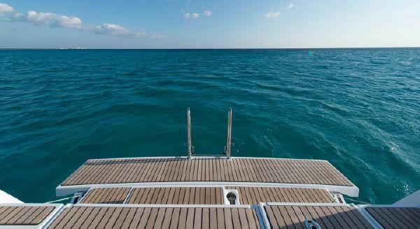Beneteau Oceanis 55.1 image