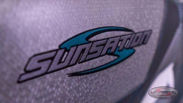 Sunsation 34 CCX image