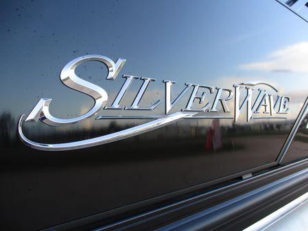 Silver Wave 2610 SW7 JS image
