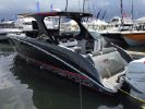 Mystic Powerboats M4200image