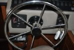 Bayliner 3587 Motoryachtimage