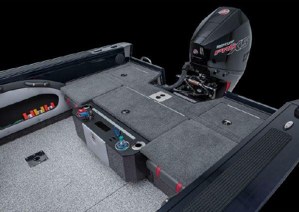 Ranger VX1788 DC image