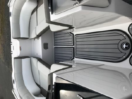 Starcraft 210SCX OB EXT image