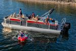 Landau Atlantis 230 Sport Cruiseimage