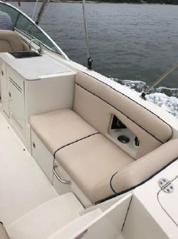 Sea Ray SunDeck image