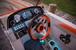 Starcraft Crossover 230 SCX IO SURFimage