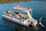 Landau Atlantis 250 Cruiseimage