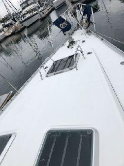 Beneteau Oceanis 510 image