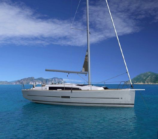 Why Is Buying a Yacht a Great Idea?