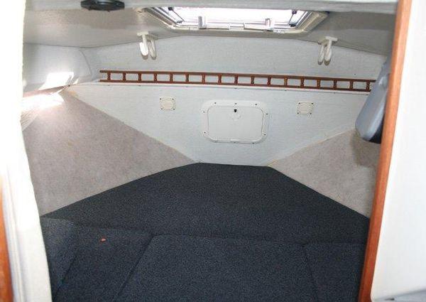 Sea Sport Explorer 2400 image
