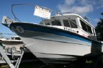 Sea Sport Explorer 2400image