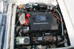 Sea Sport Explorer 2400image