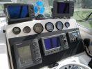 Pursuit 2855 Express Fishermanimage