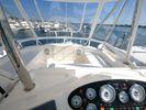 Riviera 42 Flybridgeimage
