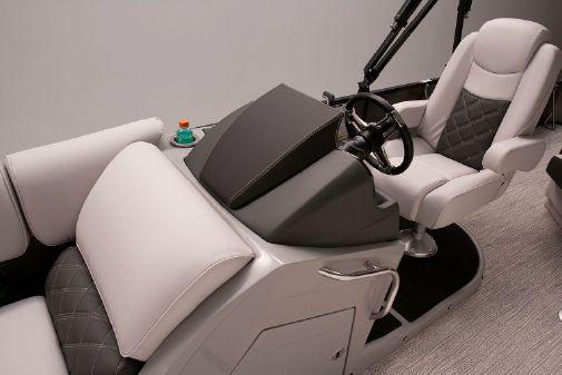SunCatcher Diamond Elite 326 SE image